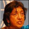 https://i1.wp.com/www.tamilnet.com/img/publish/2010/02/navipillayx100.jpg