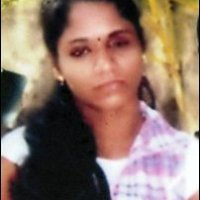 Sri-Lanka Genocidal sex abuse of ex-LTTE female cadres #VAW