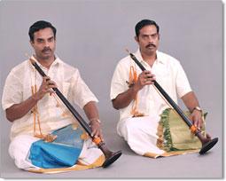 https://i1.wp.com/www.tamilonline.com/media/Dec2009/4/c648d1eb-e1c9-49e9-acdb-d92d58bd49d9.jpg