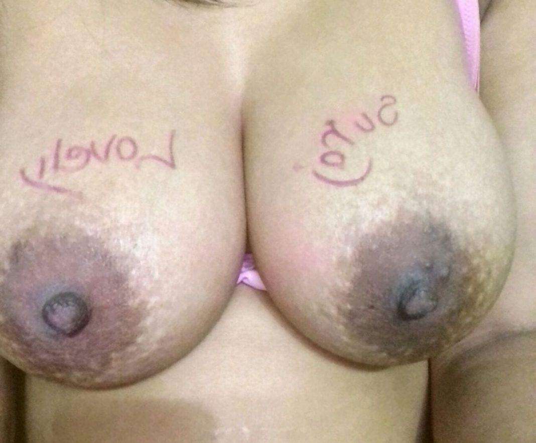 punjabi girls nude pictures