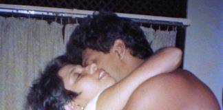 அண்டி - Tamilsex co - Tamil Sex Stories - Tamil Kamakathaikal