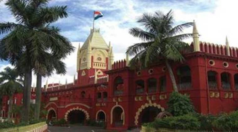odisha high court lawyers strike