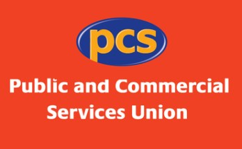Image result for PCS union