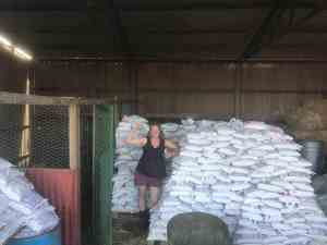 rice-haul-2016