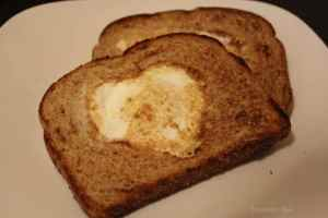 Heart Toast_edited-1