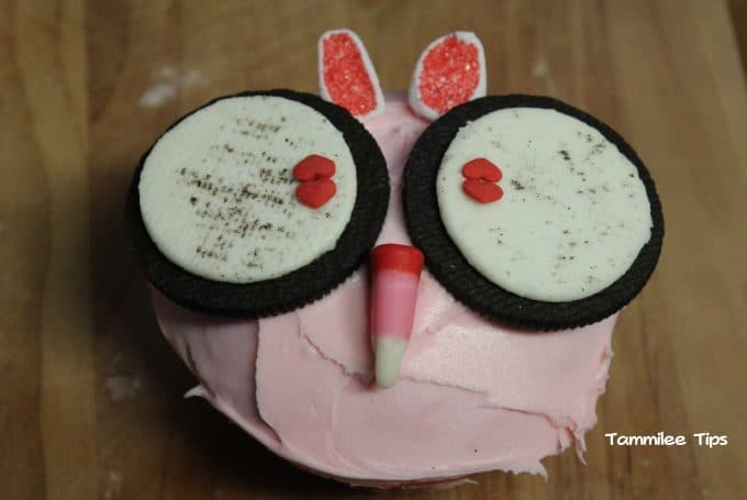 Valentines Day Cupcake Ideas Tammilee Tips