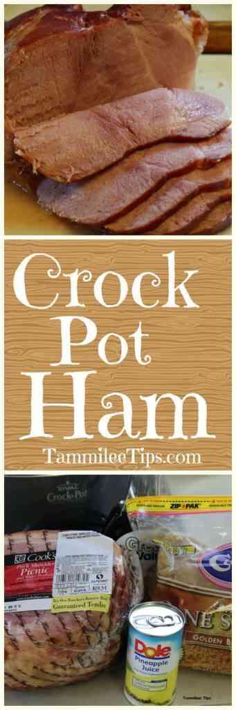 crock-pot-ham
