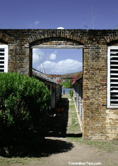 Antigua-nelsons-dockyard.png