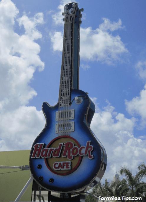Aruba-Hard-Rock-Cafe-Guitar.png