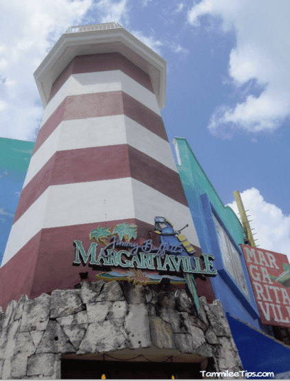 Cozumel-Margaritaville-Light-House.png