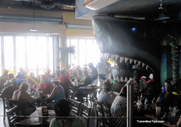 Cozumel-Margaritaville-overview.png