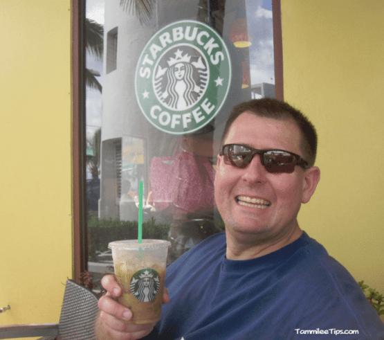 Cozumel-Starbucks.png