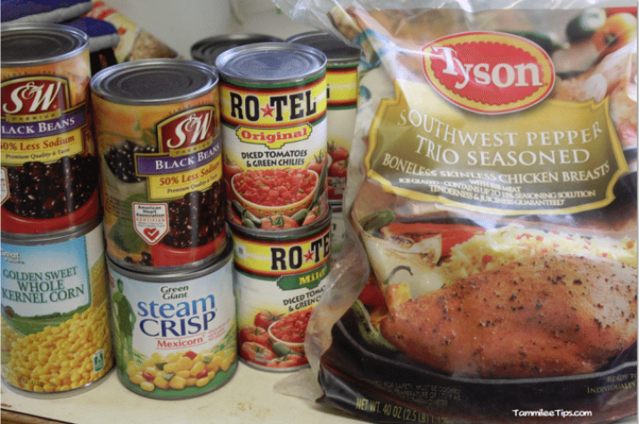 Crockpot-Southwest-Chicken-Ingredients.png