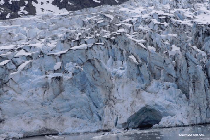 Cruising-Glacier-Bay-National-Park-Glacier-Up-Close.png