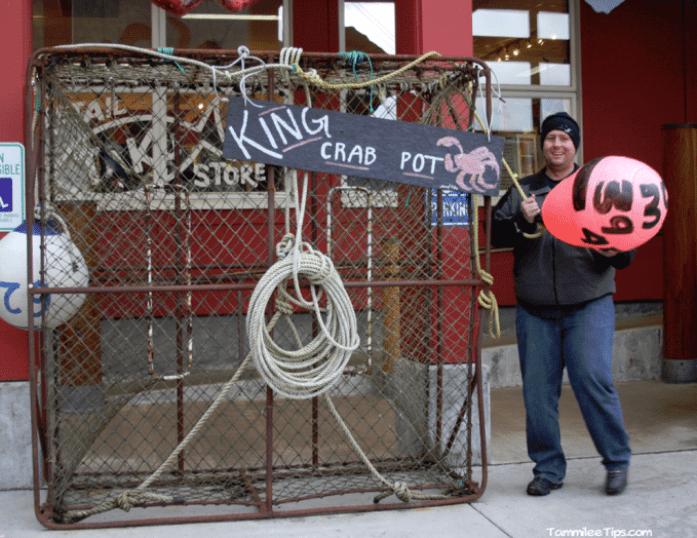 Golden-Princess-Juneau-Crab-Pot.png