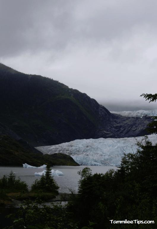 Golden-Princess-Juneau-Mendenhall-Glacier-overview.png