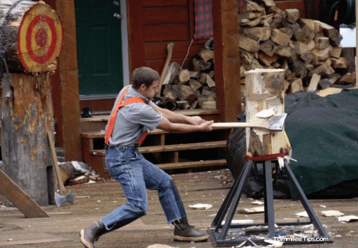 Golden-Princess-Ketchikan-Great-Alaskan-Lumber-Jack-Show-Competition-2.png