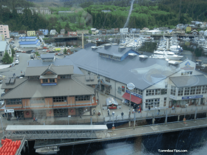 Golden-Princess-Ketchikan-Port.png