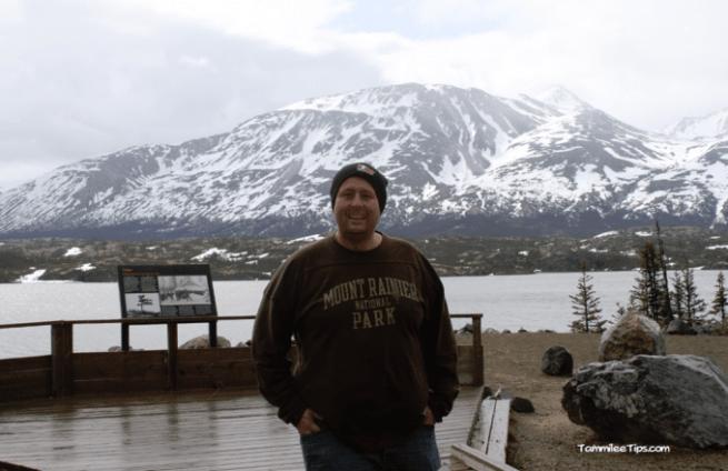Golden-Princess-Skagway-Drive-to-Yukon-Scenery.png