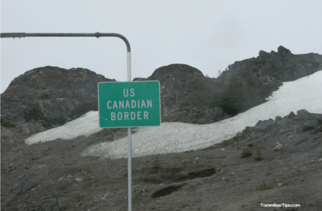 Golden-Princess-Skagway-Drive-to-Yukon-border.png