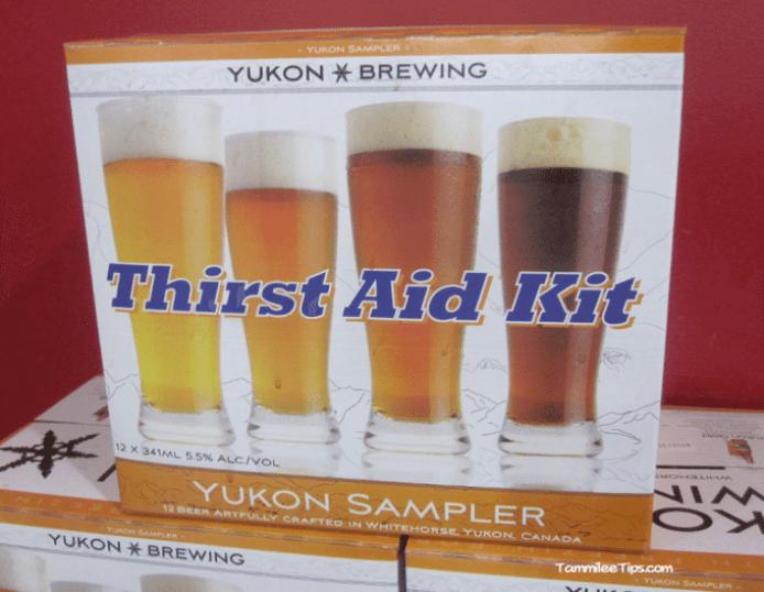 Golden-Princess-Skagway-Yukon-Brewing-Thirst-Aid-Kit.png