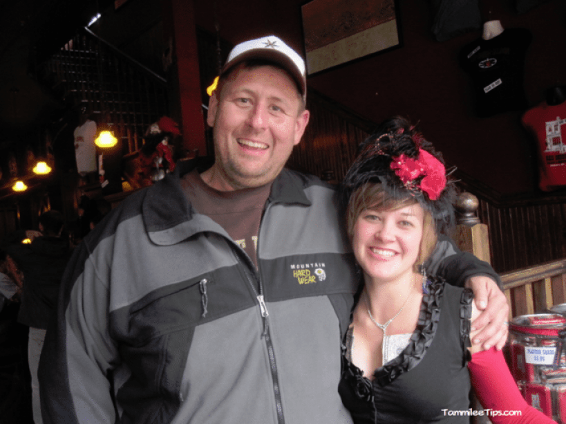 Golden-Princess-Skagway-Yukon-Red-Onion-Saloon-Madame.png