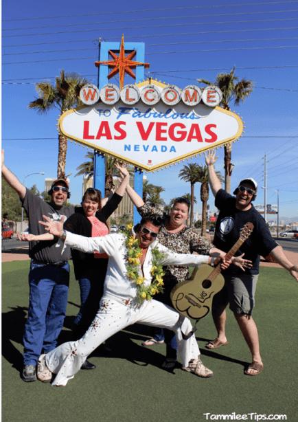 Las-Vegas-Sign-Elvis.png