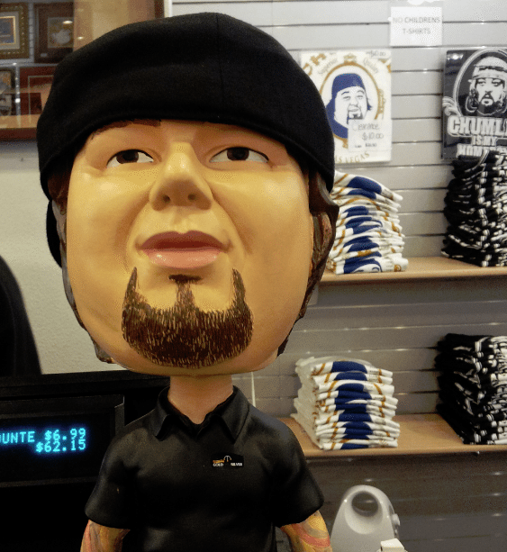 Pawn-Stars-Chumlee-Bobble-Head.png