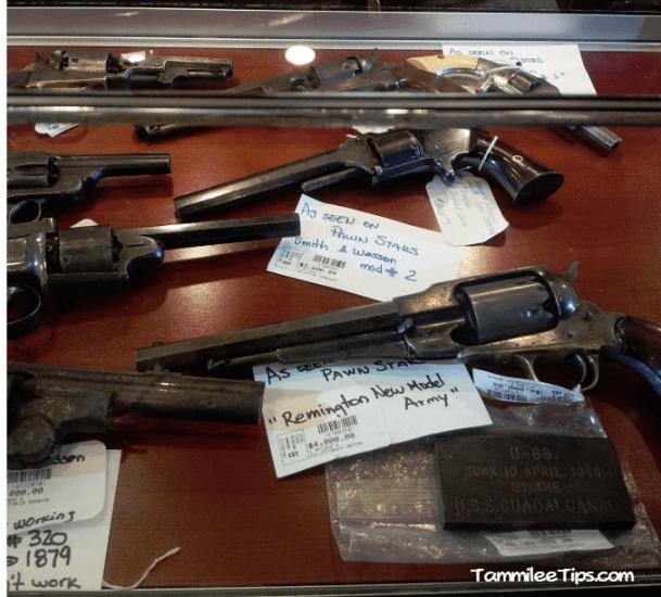 Pawn-Stars-Pawn-Shop-Guns.png
