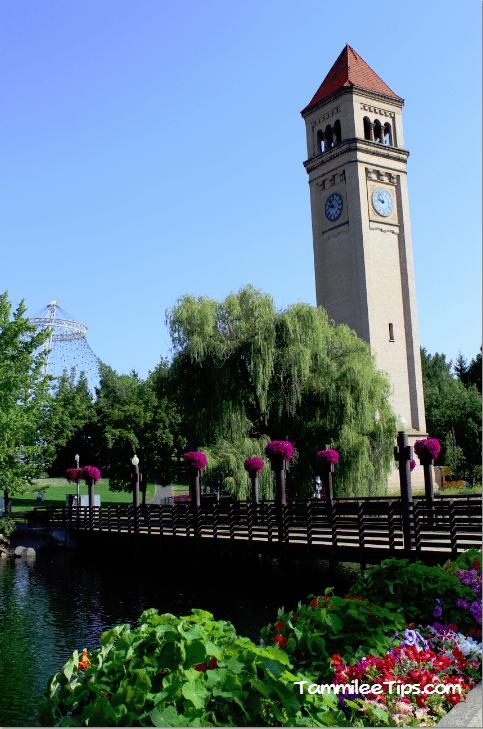 Spokane-Riverfront-Park.png
