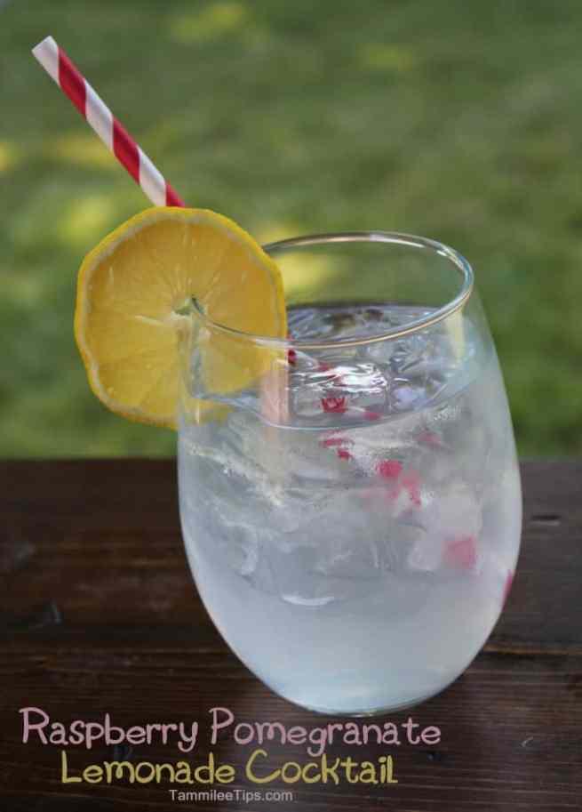 Crazy compilation lemonade - 5 2