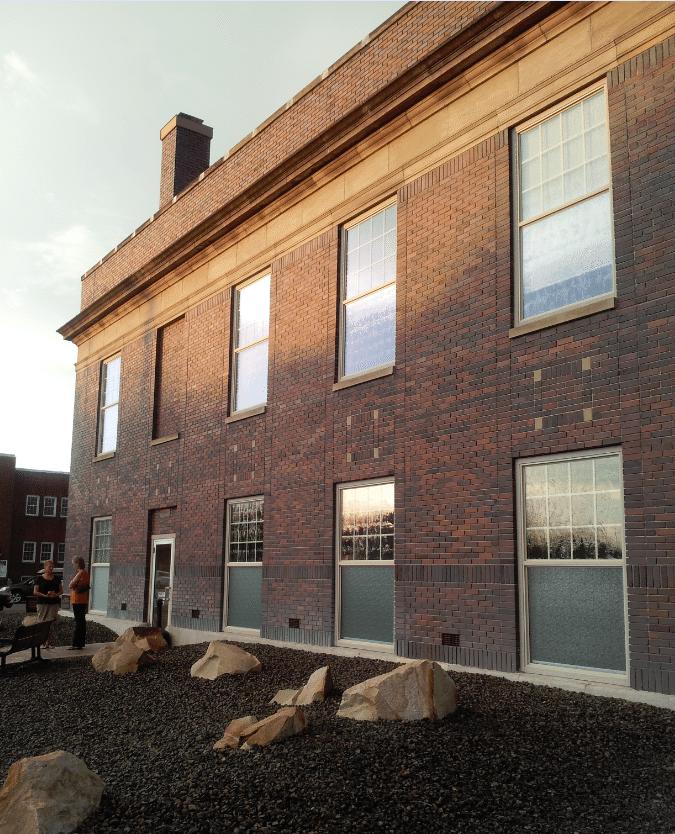 Brick 29