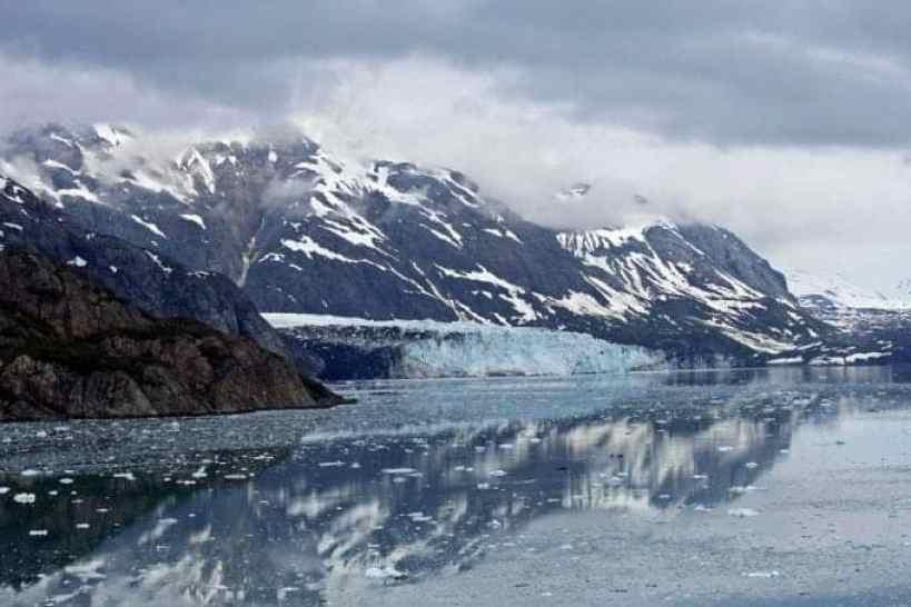 glacier-5.jpg