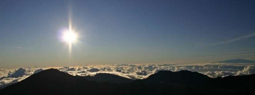 full-sunrise-at-Haleakala.jpg