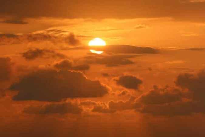 Vallarta Adventures Sunset Sail in Puerto Vallarta