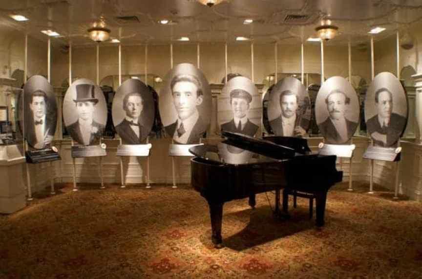 titanic-musicians-gallery06sm