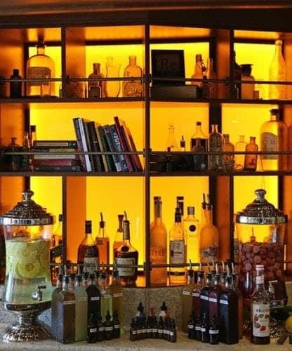 bar-at-Alchemy-Carnival-Sunshine.jpg