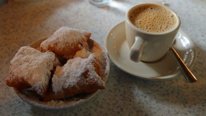 French Quarter New Orleans Restaurants
