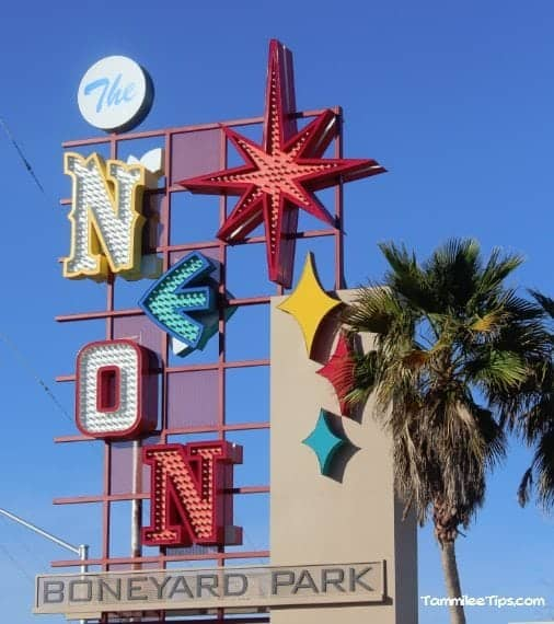 Neon-Museum-Sign