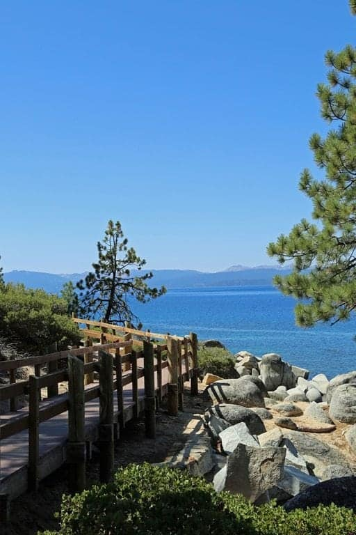 Hiking-Trail-Lake-Tahoe-Sand-Harbor-State-Park.jpg