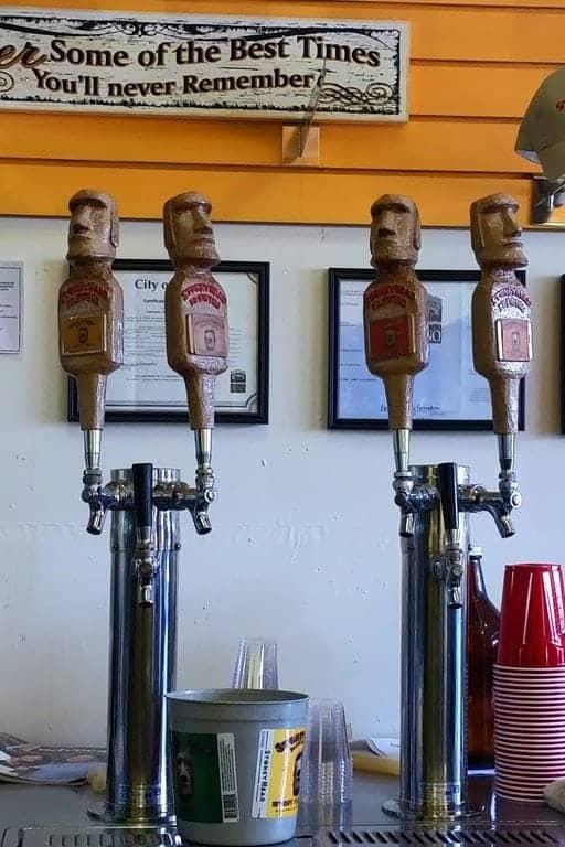 Stoneyhead-beer-taps.jpg