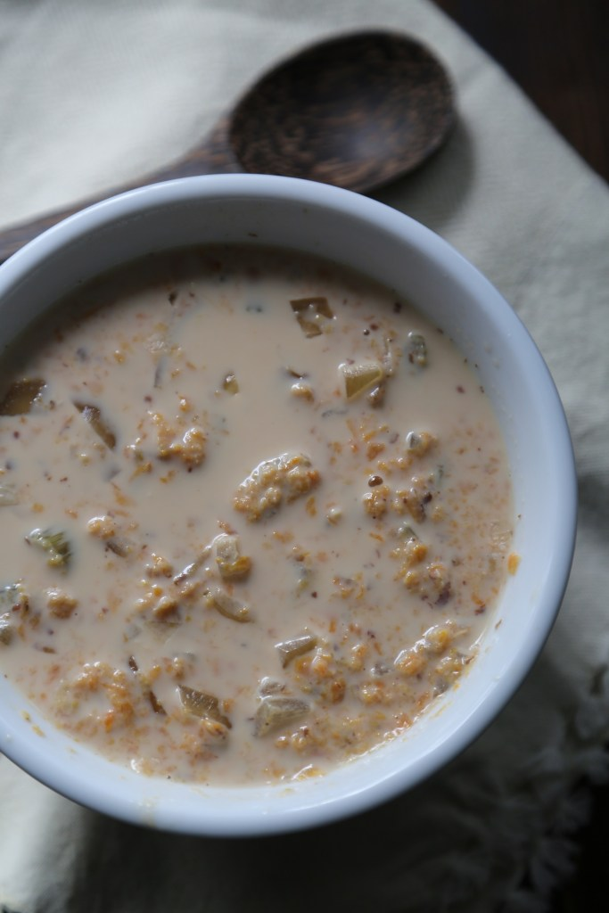 Crock Pot Sweet Potato Stew Recipe Tammilee Tips