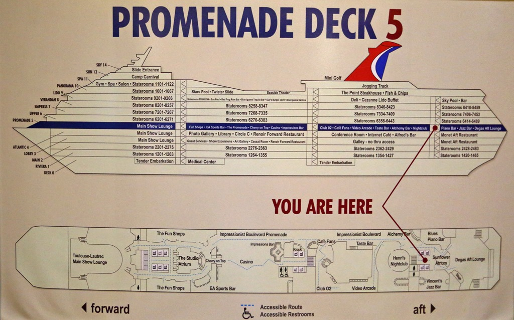 Promenade-deck-5-photo.jpg