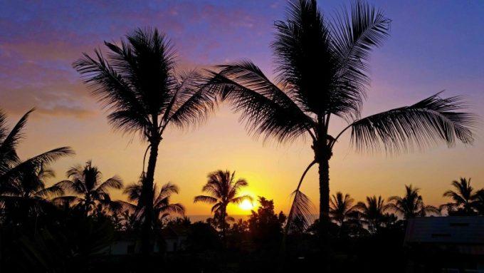 Free things to do on the Big Island of Hawaii!