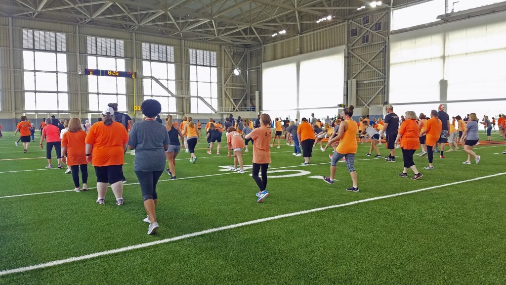 football-101-training-stillwater-oklahoma