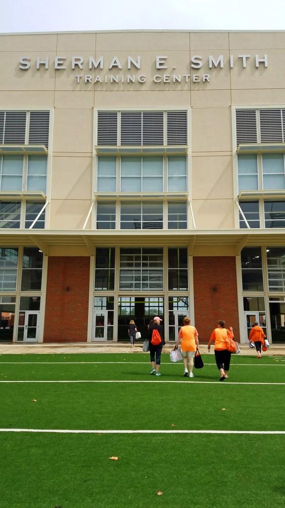 sherman-e-smith-training-center-osu-football-stillwater-oklahoma