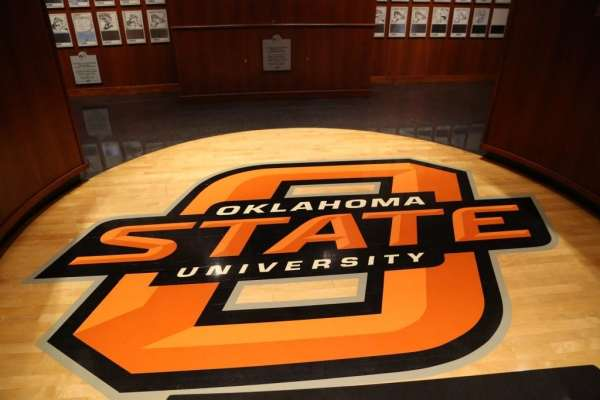 Great things to do in Stillwater, Oklahoma - Tammilee Tips