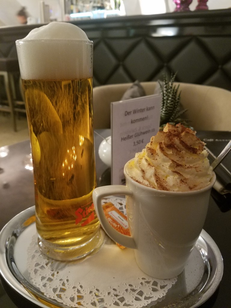 beer-and-hot-chocolate