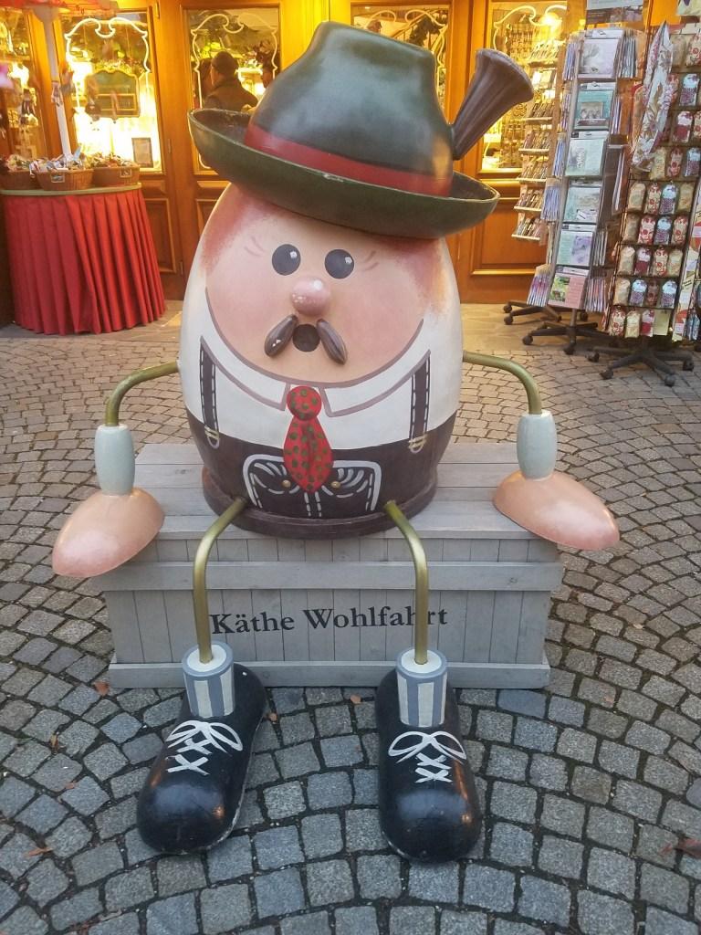 german-dude