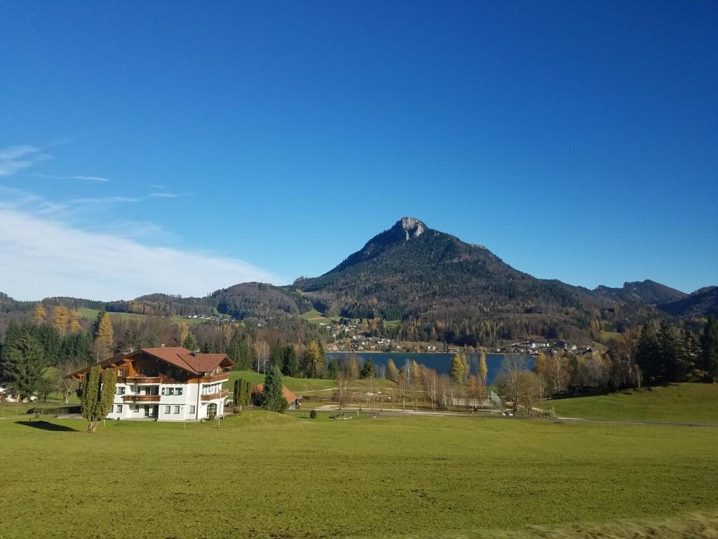 salzburg-countryside